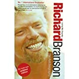 Richard Branson Losing My Virginity - the Autobiography - Updated Edition