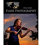img - for [(Doug Box's Flash Photography: On- and Off-camera Techniques for Digital Photographers )] [Author: Douglas Allen Box] [Apr-2011] book / textbook / text book