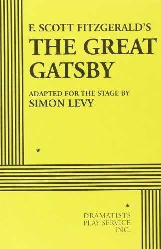 an analysis of dreams in the great gatsby by f scott fitzgerald Dreams in f scott fitzgerald's the great gatsby the great gatsby by f scott fitzgerald, is a novel about the american dream in the great gatsby, the dream is that one can acquire happiness through wealth and power to get his happiness jay attempts to reacquire the love of his lost sweet heart, daisy the main problem with jay's.