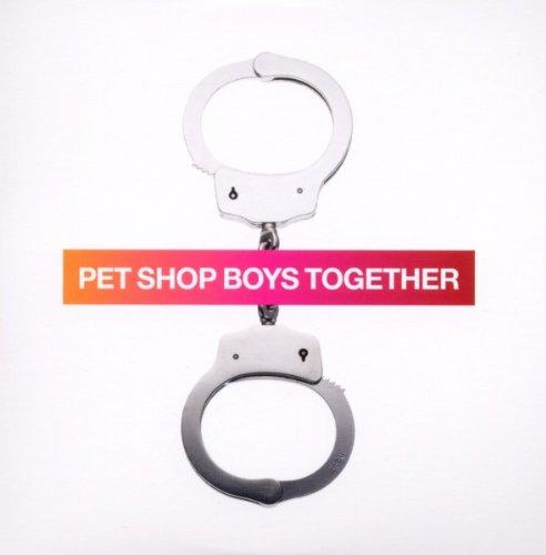 Pet Shop Boys - Together (Ultimate Mix) (Singl - Zortam Music