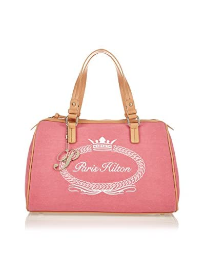 Paris Hilton Bolso Shary