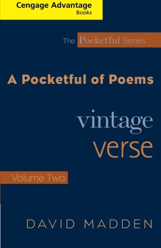a pocketful of essays volume 2 Series) (volume 2 pocketful of essays thematically arranged revised edition and vol aqa english lit coursework mark scheme ii poetry rhetorically arranged.
