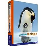 "Biologie - Gymnasiale Oberstufevon ""Neil A. Campbell"""