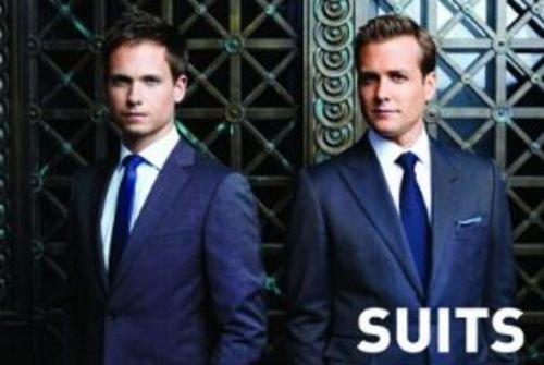 suits-season-2-art-print-poster