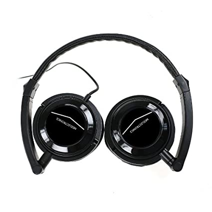 MEElectronics-HT-21-On-Ear-Headphones