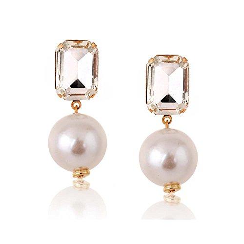 mr-rabbit-fashion-jewelry-high-grade-gemstone-pearl-white-earrings