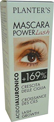 planters-mascara-power-lash-acido-ialuronico