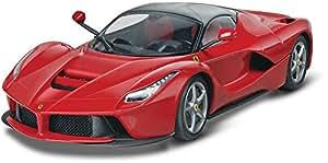 Revell Monogram Revell/Monogram La Ferrari Sports Car Model Kit