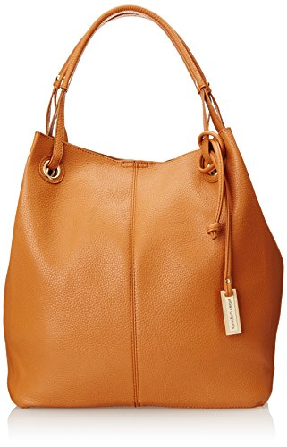 urban-originals-dressage-shoulder-bag-tan-one-size
