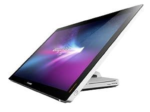 Lenovo Ideacentre A720 25649UG AIO Intel® 2400 MHz 1000 GB HM76 , GeForce GT 630M DVB-T, Web Cam, 6 in 1 Card Reader