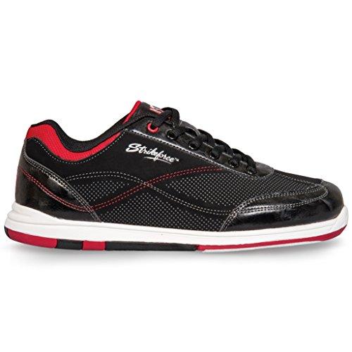 kr-strikeforce-m-037-130-titan-bowling-shoes-black-salsa-size-13