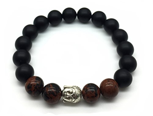 pure-karma-black-smooth-agate-with-buddha-relics-mens-bracelet-follow-the-path-of-the-illuminated-an