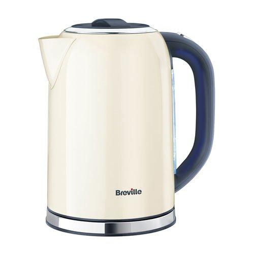 breville-vkj187-cream-stainless-steel-jug-kettle