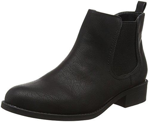 dorothy-perkins-mane-womens-chelsea-boots-black-black-6-uk-39-eu