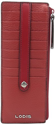 lodis-kate-w-zipper-pocket-credit-card-holder-red-one-size