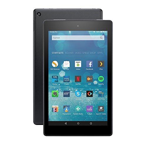 das-neue-fire-hd-8-tablet-203-cm-8-zoll-hd-display-wlan-16-gb-schwarz-mit-spezialangeboten