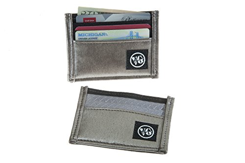 viator-gear-rfid-armor-half-wallet-made-in-the-usa-milano-silver