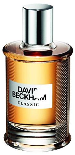 david-beckham-acqua-di-colonia-per-uomo-90-ml