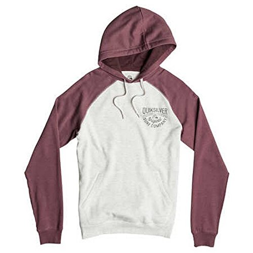 quiksilver-mens-major-block-hs-otlr-long-sleeve-hoodie-snow-white-x-small