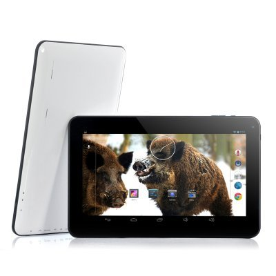 10.1 Inch Cheap Dual Core Android 4.2 Tablet PC Boar - 1024x600, 8GB Internal Memory Tablets for Kids Table Top Tablet Hotels Tablet Comparison Tablet Pc Tablets for Sale Tablet Vs Laptop Tablet Magazine Tablet Buying Guide Tablet Best Buy Tablet Brands T
