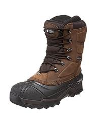 Baffin Men's Evolution Insulated Boot