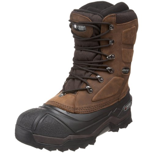 baffin snow boots clearance mens