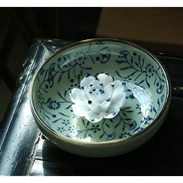 Quemadordeinciensorecipientesoporte Floral Diseño flor