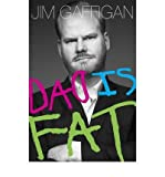[ { { Dad Is Fat } } ] By Gaffigan, Jim ( Author on May-07-2013 [ Hardcover ]
