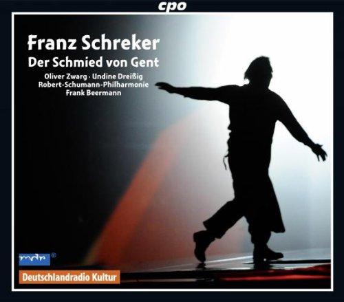 Franz Schreker - Page 16 41tbcWA2XbL