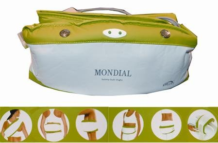 Slimming Belt- weight loss (SD-22)
