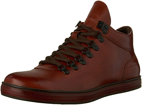 kenneth-cole-mens-brand-tour-hi-top-sneakers-brown-mahogany-227-43-uk
