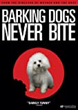 Barking Dogs Never Bite [DVD] [2000] [Region 1] [US Import] [NTSC]