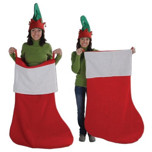 click here for pricing - Big Stockings For Christmas