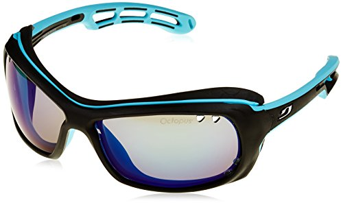 julbo-swell-polarized3-gafas-de-esqui-color-multicolor-talla-l