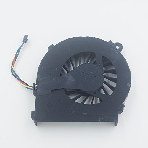 new-cpu-cooling-cooler-fan-for-hp-450-455-2000-g6-1a-g6-1b-series-laptop-685086-001-688281-001