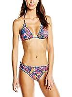 Chiemsee Bikini Gina (Multicolor)