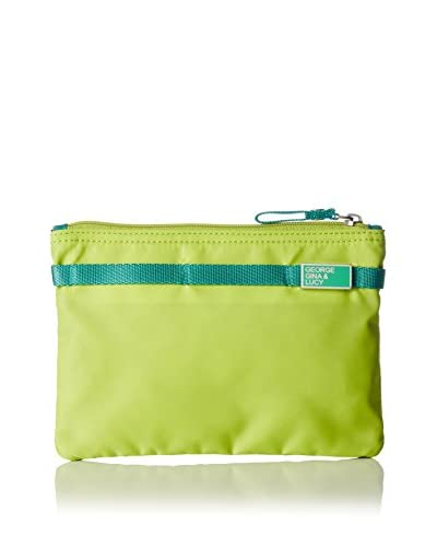 George Gina & Lucy Neceser Pouch Large