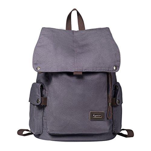 ryaco-leinwand-weinlese-r923-rucksacke-rucksack-lassige-daypacks-bookbags-college-bag-schultasche-mi