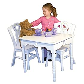 Amazon - Up to 25%   off select Kids Furniture - up to 25%  off
