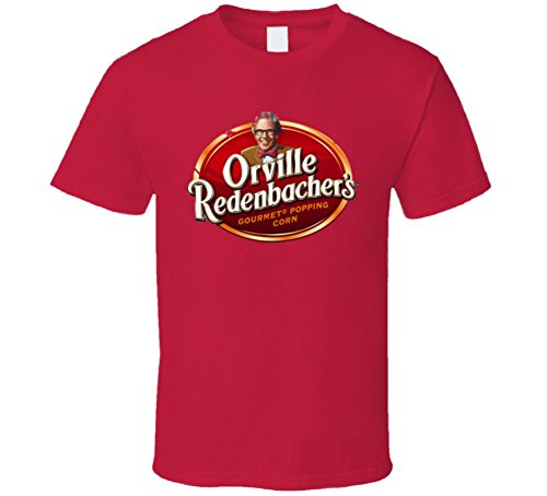 orville-redenbachers-popcorn-food-t-shirt-l-red