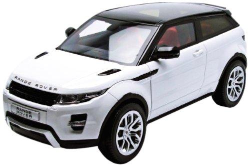 welly-11003mbwb-miniature-veicolo-modello-in-scala-a-land-rover-range-rover-evoque-gt-auto-serie-1-1