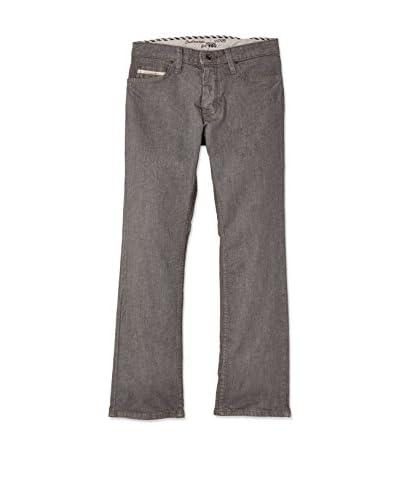 Vans Jeans V56 Standard [Grigio]