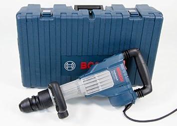 bosch gsh 11 vc schlaghammer abbruchhammer sds max us47. Black Bedroom Furniture Sets. Home Design Ideas