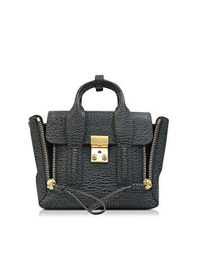 31-phillip-lim-damen-af160226tskashcharcoal-grau-leder-handtaschen