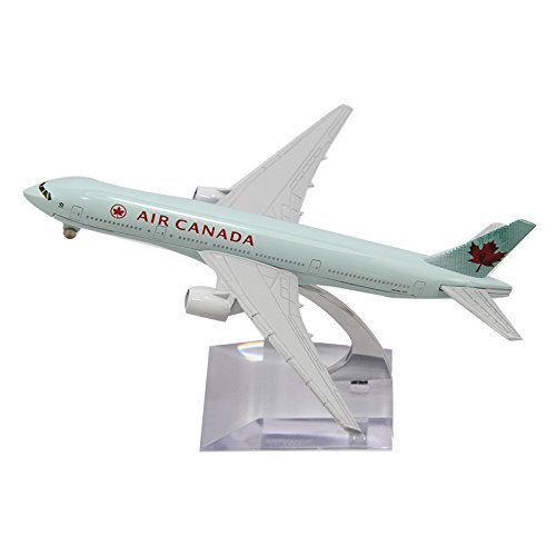 air-canada-plane-model-b777-by-jiaren