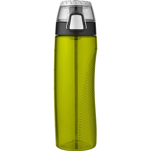 Thermos-Tritan-Hydration-Bottle-with-Meter-24-Ounce