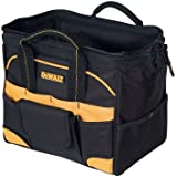 DEWALT DG5542 12-Inch Tradesman's Tool Bag