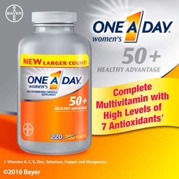 one-a-day-50-advantage-multivitamin-for-women-220-count