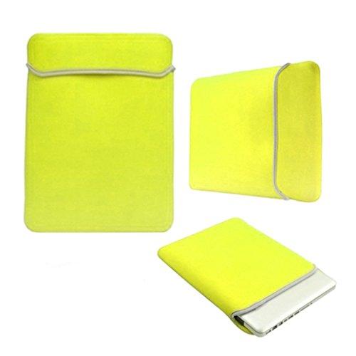stylebitz-edition-limitee-jaune-neon-housse-dordinateur-en-neoprene-116-11-etui-pochette-pour-acer-c