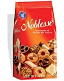 Hans Freitag Noblesse, 14-Ounce (Pack of 5)